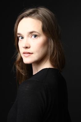 Maja Skogstad - Skuespiller